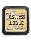 Distress ink Pad - Scattered Straw - TIM21483
